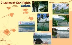 7-Lakes-of-San-Pablo