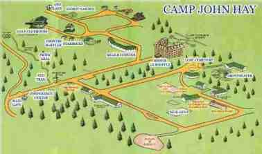 johnhay_map