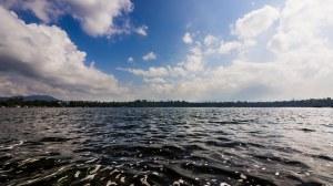 Sampaloc-Lake-San-Pablo-Laguna-Philippines