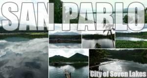 san-pablo-lakes